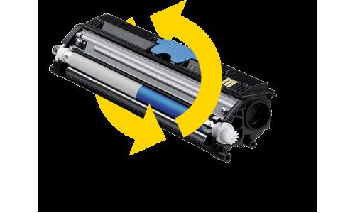 Бесплатная заправка при покупке лазерного картриджа