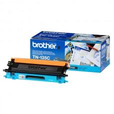 Заправка картриджа Brother TN-135C для принтеров Brother HL-4040 / 4050, MFC-9440