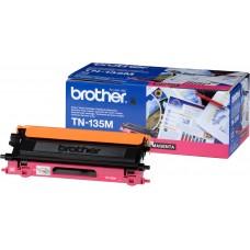 Заправка картриджа Brother TN-135M для принтеров Brother HL-4040 / 4050, MFC-9440