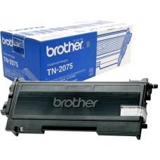 Заправка картриджа Brother TN-2075 для принтеров Brother HL-2030 / 2040 / 2070, DCP-7010, MFC-7420 / 7820