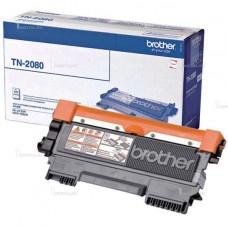 Заправка картриджа Brother TN-2080 для принтеров Brother HL-2130, DCP-7055