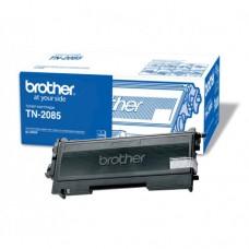 Заправка картриджа Brother TN-2085 для принтеров Brother HL-2035