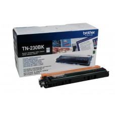 Заправка картриджа Brother TN-230Bk для принтеров Brother HL-3040 / 3070, DCP-9010, MFC-9120 / 9320