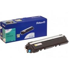 Заправка картриджа Brother TN-230C для принтеров Brother HL-3040 / 3070, DCP-9010, MFC-9120 / 9320