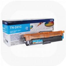 Заправка картриджа Brother TN-241C для принтеров Brother HL-3170, HL-3140, MFC-9330