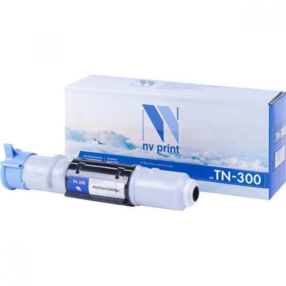 Заправка картриджа Brother TN-300 для принтеров Brother HL-1040 / 1050, MFC-P2000