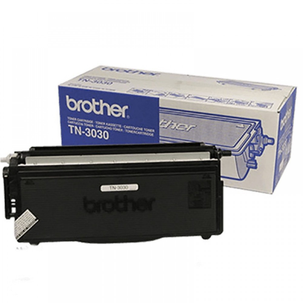 Заправка картриджа Brother TN-3030 для принтеров Brother DCP-8040, HL-5130 / 5140 / 5150 / 5170, MFC-8440