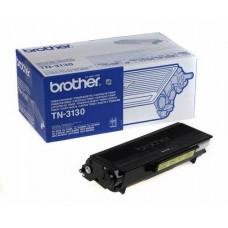 Заправка картриджа Brother TN-3130 для принтеров Brother HL-5240 / 5250, MFC-8860