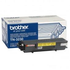 Заправка картриджа Brother TN-3230 для принтеров Brother HL-5340 / 5350 / 5370 / 5380, DCP-8085 / 8070, MFC-8370 / 8880 / 8890