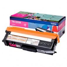 Заправка картриджа Brother TN-325M для принтеров Brother HL-4150, MFC-9465