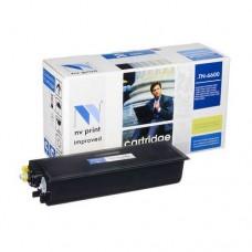 Заправка картриджа Brother TN-6600 для принтеров Brother HL-1230 / 1240 / 1250 / 1270 / 1430 / 1440 / 1450 / 1470 / P2500 / 1030, MFC-9650 / 9750 / 9870