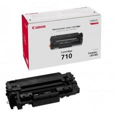 Заправка картриджа Canon 710 для принтера Canon LBP 3460