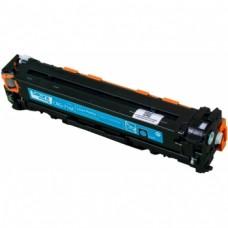 Заправка картриджа Canon 716С (голубой) для принтера Canon LBP-5050 / MF-8030CN / 8050CN
