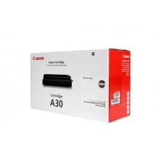 Заправка картриджа Canon A-15 для аппаратов Canon FC 2 / 6 / 7