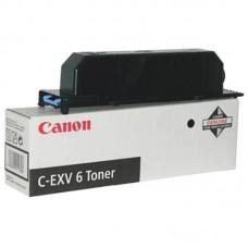 Заправка картриджа Canon C-EXV6 для принтера Canon NP 7161 / NP 7163 / NP 7164 / NP 7210