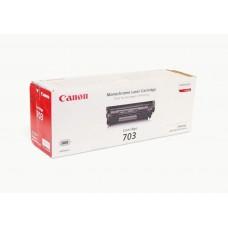 Заправка картриджа Canon 103 / 303 / 703 для принтеров Canon LBP i-SENSYS 2900 / 3000