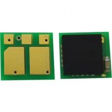Чип для картриджа HP CF230A