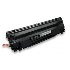 Заправка картриджа HP CF279A (79a) для принтеров HP LJ M 12 / MFP M26
