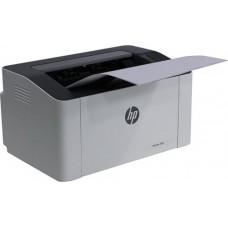 Прошивка принтера HP Laser107 / HP Laser107A / HP Laser107R / HP Laser107W
