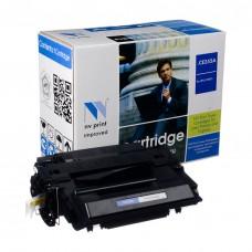 Заправка картриджа HP CE255A (HP 55A) для принтеров HP LaserJet P3015