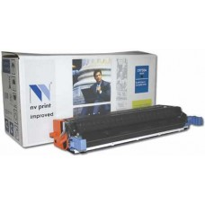 Заправка картриджа HP CLJ C9730A (черный) для принтера HP CLJ 5500, HP CLJ 5550