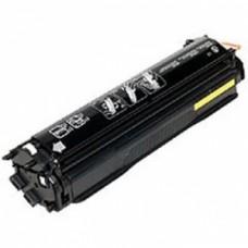 Заправка картриджа HP CLJ С4152A (желтый) для принтера HP CLJ 8500, HP CLJ 8550