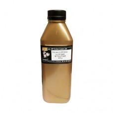 Черный тонер для HP Color LJ CP 5525 / M775 / CP5225