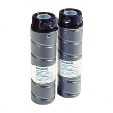 Заправка картриджа Panasonic DQRK06A для принтера Panasonic DP 150, DP 150P, DP 150A, DP 150FP