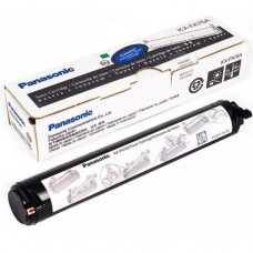 Заправка картриджа Panasonic KX-FA76A для копира Panasonic KX FLB 753 RU / 758 RU / 553 RU