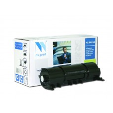 Заправка картриджа Panasonic KX-FA85A для копиров Panasonic KX FLB 813 / 853 / 883 RU