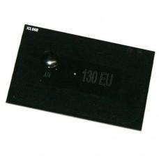 Чип для картриджа Kyocera TK-130