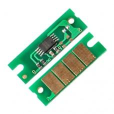 Чип для картриджа Ricoh SP 210 / 212 / 221 / 200 / 202