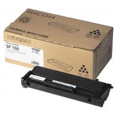 Заправка картриджа Ricoh SP150HE для принтеров Ricoh SP 150SU