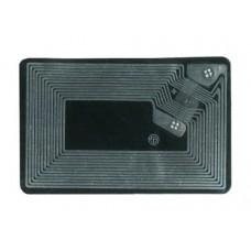 Чип для картриджа Kyocera TK-1100