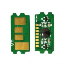 Чип для картриджа Kyocera TK-1120