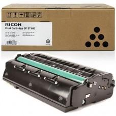 Заправка картриджа Ricoh SP311HE для принтеров Ricoh SP 311SFN