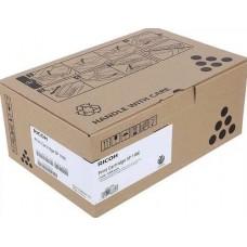 Заправка картриджа Ricoh SP110E для принтера Ricoh SP111, 111SU, 111SF