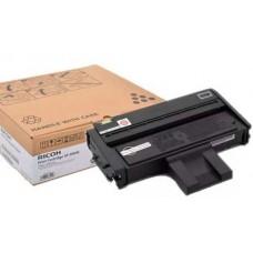 Заправка картриджа RICOH SP200HE для принтера RICOH SP 200/202/203/210/212 type