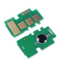 Чип для картриджа Samsung MLT-D101S