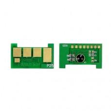 Чип для картриджа Samsung MLT-D103S