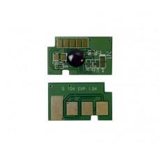Чип для картриджа Samsung MLT-D104S