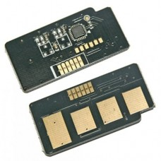 Чип для картриджа Samsung MLT-D105L