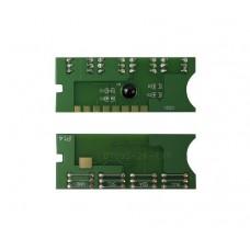Чип для картриджа Samsung MLT-D109S