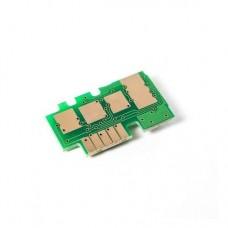 Чип для картриджа Samsung MLT-D111L