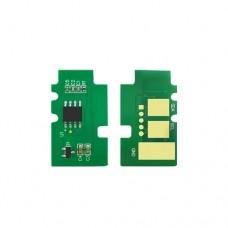Чип для картриджа Samsung MLT-D111E