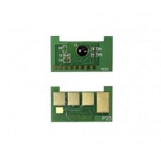 Чип для картриджа Samsung MLT-D205L
