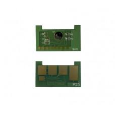 Чип для картриджа Samsung MLT-D205E