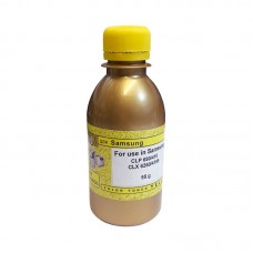 Желтый тонер для SAMSUNG CLP 680, CLP 415, C430, C480