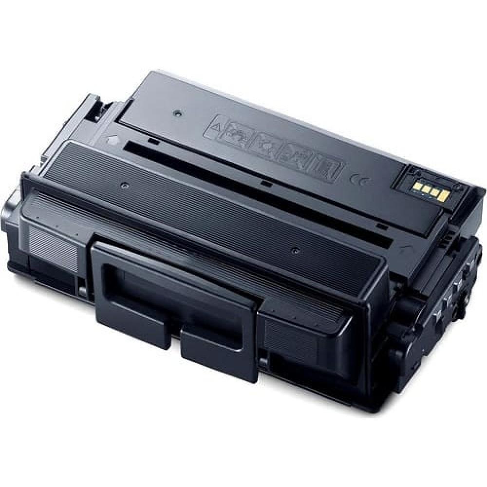 Заправка картриджа SAMSUNG MLT-D203E для принтеров SAMSUNG ProXpress SL-M3820 / 3870 / 4020 / 4070