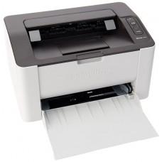 Прошивка принтера Samsung SL-M2020